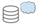 Cloud Backup Database